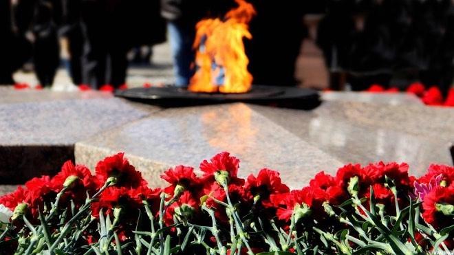 Приближается один из значимых праздников для всех нас - День защитника Отечества!